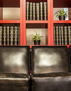 Rechtsanwälte Partnerschaft Hilbert • Kampf • Sgumin